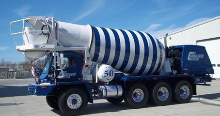Заказать бетон в сергиевом посаде керамзитобетон перемычки